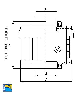 电路 电路图 电子 户型 户型图 平面图 原理图 305_374